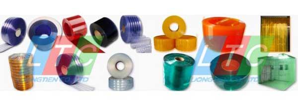 Hỏi đáp màn nhựa pvc